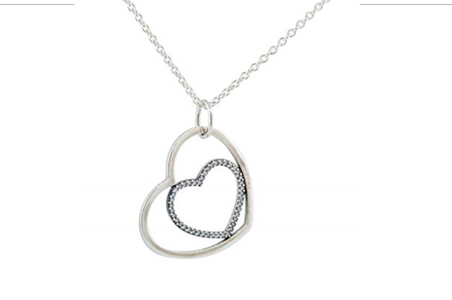 Latest Pandora Necklace Collection  in 2019 – Top 25 Picks Reviews