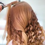 best curling wand for long hair