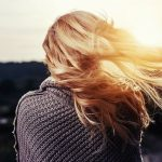 best ombre hair extensions