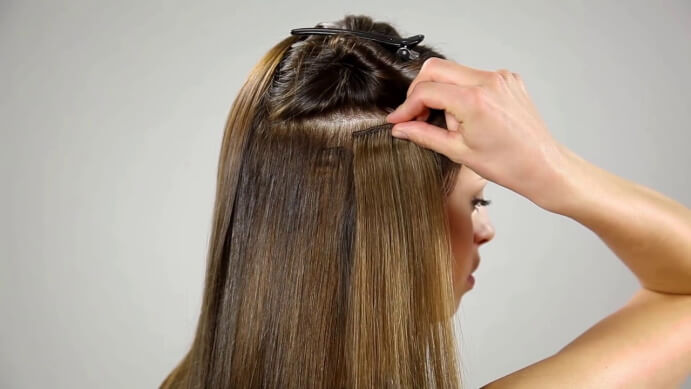 Things You Need to Know Before Getting Hair Extensions 2