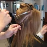 why you should buy a halo hair extension